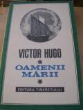 OAMENII MARII VICTOR HUGO, 1968