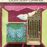 Dramaturgia romana contemporana*2 vol.