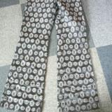 Pantaloni noi nr.36 - Pantaloni dama