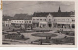B9913 Dej  Horthy Miklos  circulata1946