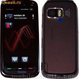 Nokia 5800 - Telefon Nokia, Touchscreen, 16 M