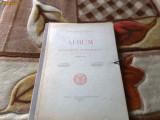 Album de paleografie romaneasca - Bianu / Cartojan - 1940 , scrierea chirilica