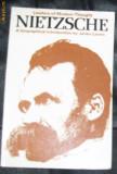 J Lavrin Nietzsche A Biographical introduction Londra 1971