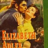 ELIZABETH ADLER - SECRETE DE FAMILIE - Roman, Anul publicarii: 1995