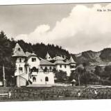 765. Sangeorz Bai