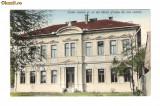 760. Saliste scoala (fatada dinspre rasarit) - Sibiu