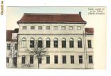 759. Saliste scoala - Sibiu