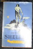 D Grigorescu Shelley Ed. Tineretului 1962
