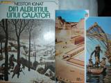 Din albumul unui calator  -Nestor Ignat