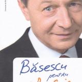 Calendar 2010 PDL Basescu - Calendar colectie