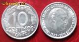 Espania 10 centimos 1959 UNC, Europa