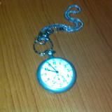 Ceas de buzunar Omega