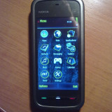 Vand Nokia 5230