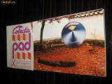 ALBUM VEDERI DE COLECTIE AF 4    1987