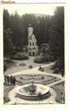 928. Vatra Dornei izvorul santinela