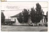 924. Valea lui Mihai primaria jud. Bihor