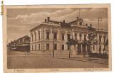 901. Turnu Severin palatul Municipal
