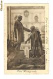 933. Zalau statuia lui Wesselinyi