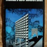 MITURI ALE MAORILOR - ANTONY ALPERS - Carte Geografie