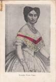 B11375 Domnita Elena Cuza
