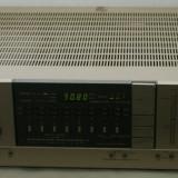 Amplificator tuner PIONEER SX 6 stare f. buna