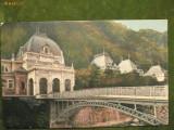 15. HERCULANE BAIA REGINA MARIA - INTERBELICA