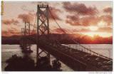 USA, SUA  - San Francisco-California