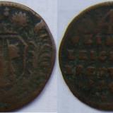 Wurzburg 1/4 kreuzer 1753 - Moneda Medievala, Europa