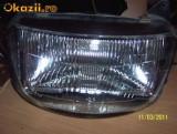 Far Lampa  Kawasaki ZZR 600 1990-1992