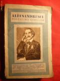 Gr. Alexandrescu - Povestind Copiilor -Ed. Interbelica