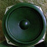 Difuzor bass 10, Difuzoare bass, 41-80 W