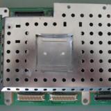 "PE0422 V28A000525A1 main board  TV LCD 40"""