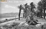 VEDERE- SUA SANTA MONICA-VED 247