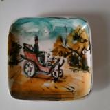 Platou DECO ceramica