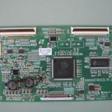 404652FHDSC2LV0.2 modul LVDS