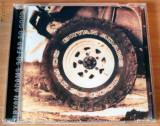 Bryan Adams - So Far So Good, universal records
