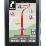 Vand sau schimb(IN SPECIAL CU NOKIA SI BB) LG GT505 APROAPE NOU - Telefon LG, Neblocat, Touchscreen, 16 M