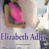 Elizabeth Adler -Casa din Amalfi - Roman