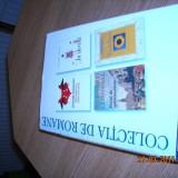 Colectia de romane-Reader's Digest-vol 2 - Carte de aventura