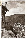CP191-48 Slanic-Moldova -Foto: Hedy Loffler -carte postala circulata 1971