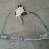 Macara electrica clio 2