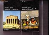 Elle Faure - Istoria Artei/Spiritul Formelor