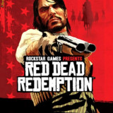 Red Dead Redemption XBOX360 /NTSC JAPAN - Jocuri Xbox 360, Shooting, 18+