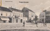B18515 Targul Secuiesc