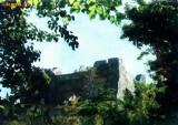 CP45-07-Targu Neamt-Cetatea Neamtului