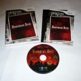 Joc Nintendo Wii - Resident Evil Archives