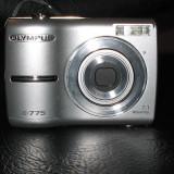 Olympus - Aparat Foto compact Olympus