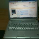 Vand DELL INSPIRON 1520 UNIC - Laptop Dell, Intel Core 2 Duo, 3 GB, 120 GB