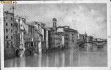 CARTE POSTALA  ITALIA FIRENZE   - CPO 78