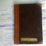 Carte-cezar petrescu-oras patriarhal vol2- editura cugetarea. - Roman